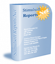 2011 stimulsoft reports ultimate 2010 3 Download